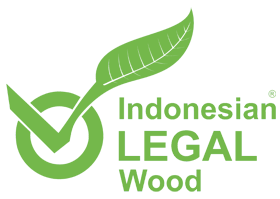 SVLK-Indonesian-Legal-Wood