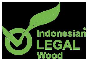 SVLK-Indonesian-Legal-Wood