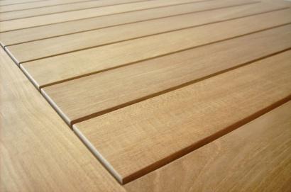 High_Quality_Teak_Outdoor_Furniture