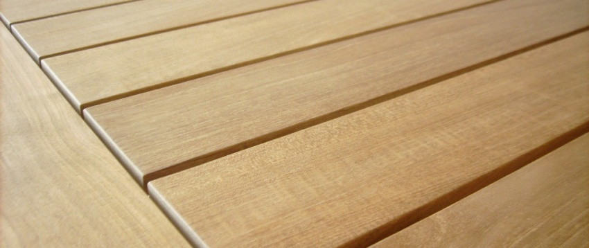 High_Quality_Teak_Outdoor_Furniture