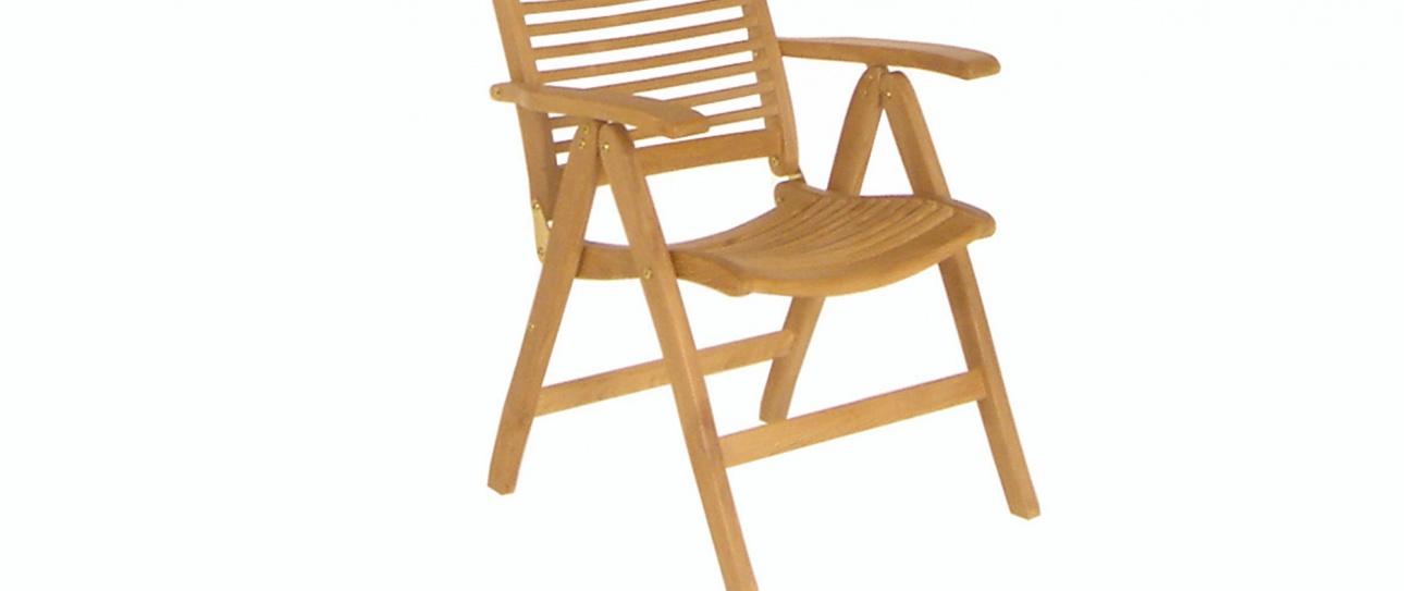 Teak_Chair_Adjustable_Recliner_Torrero