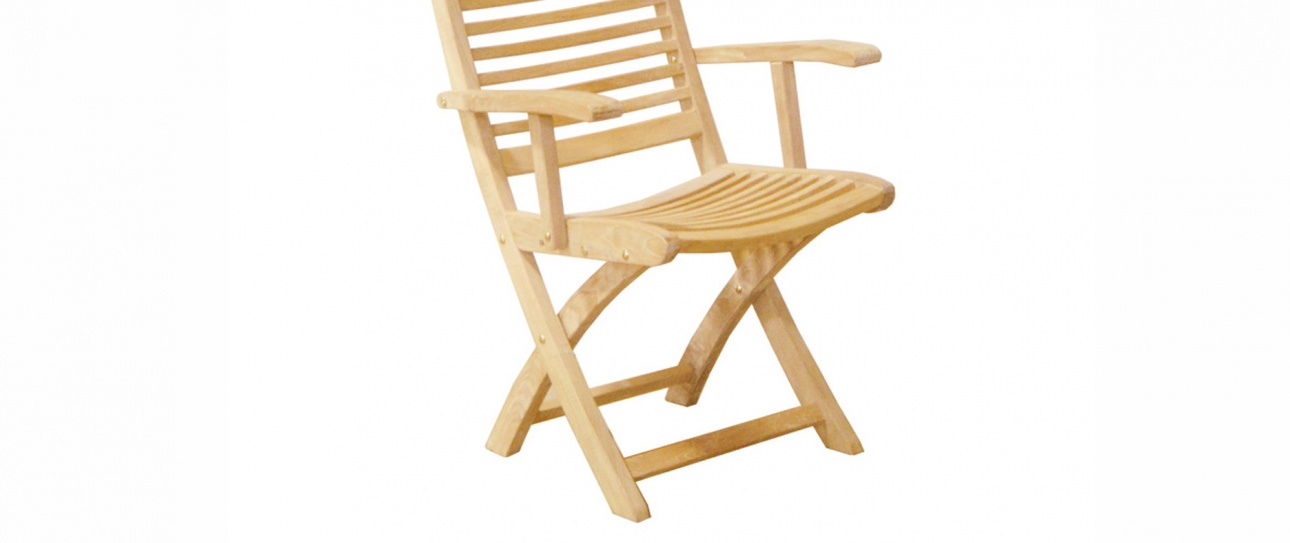 Teak_Chair_Folding_Arm_Torrero