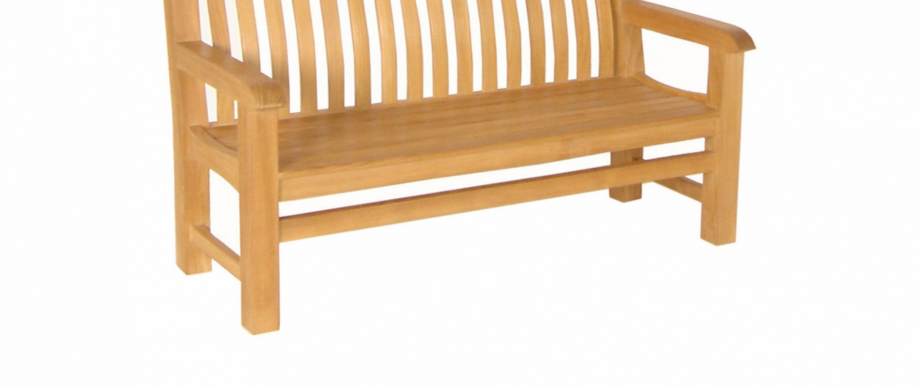Teak_outdoor_bench_Big_Curved_Canada