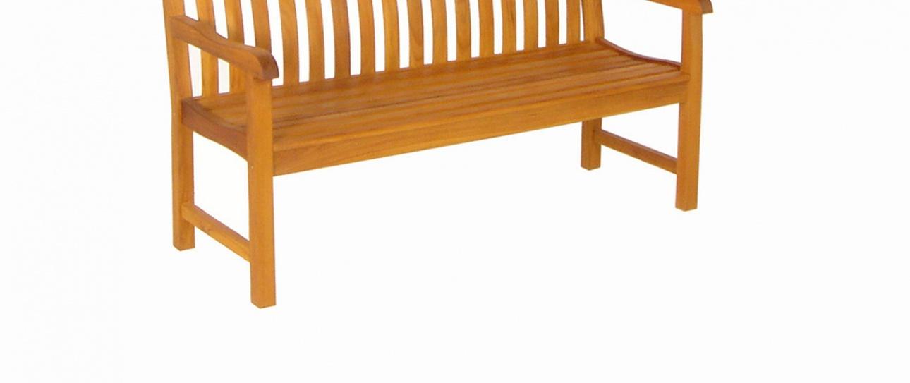 Teak_outdoor_bench_Classic