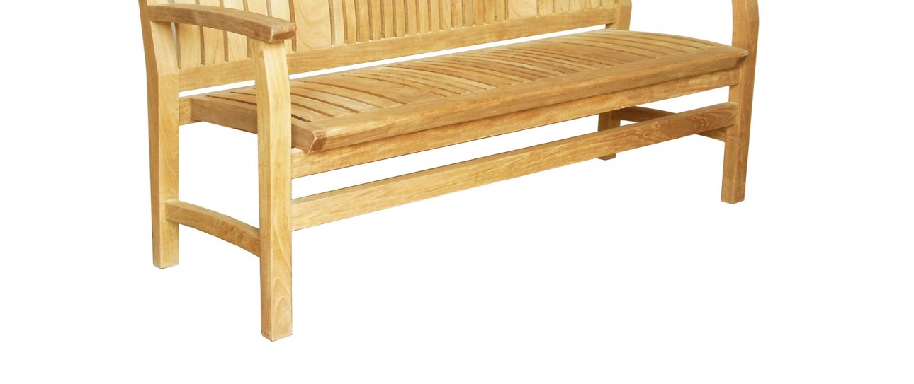Teak_outdoor_bench_Cosmo