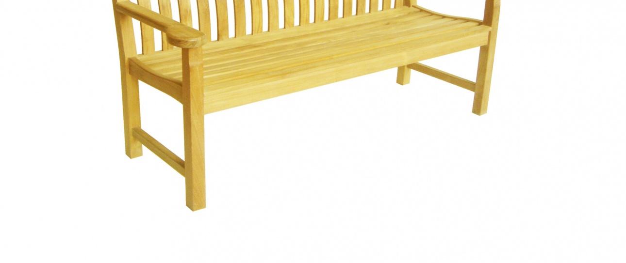 Teak_outdoor_bench_Marco_Polo