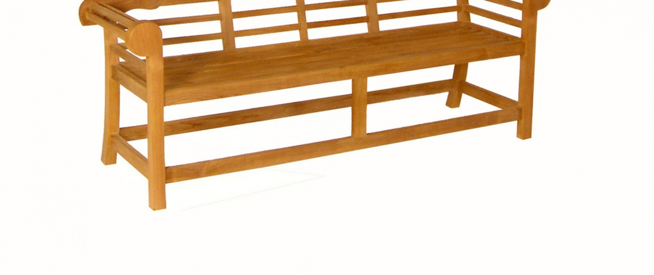 Teak_outdoor_bench_Marlborough