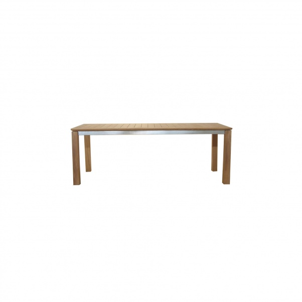 Stainlees_Steel_Table_Recta_Strato_Stainless