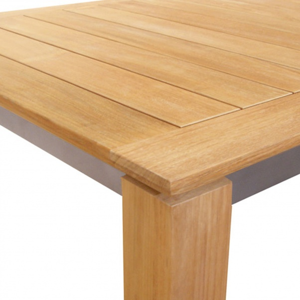 Stainlees_Steel_Table_Recta_Strato_Stainless_detail