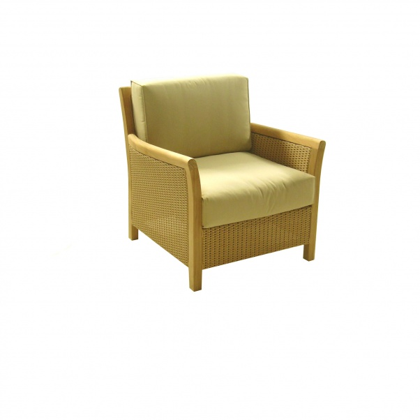 Synth_Rattan_-Chair_Lounge_Arm_Jersey