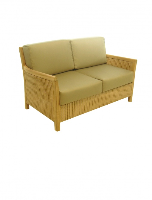 Synth_Rattan_Bench_Lounge_Jersey