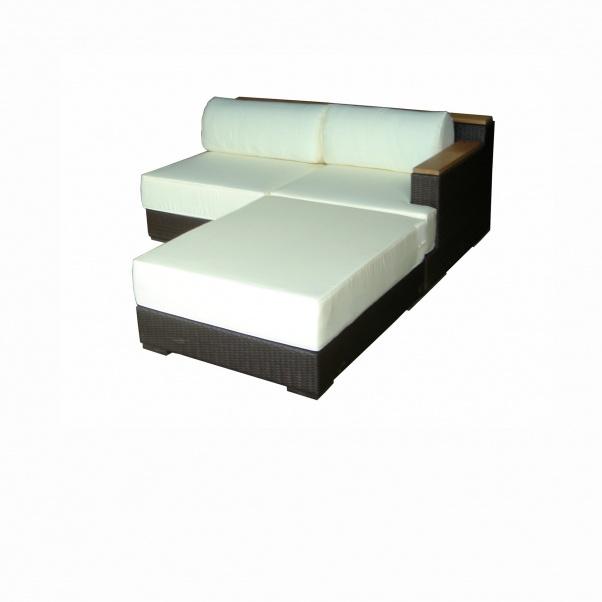 Synth_Rattan_Chair Modular+Chair_Corner_Modular+Ottoman_Modular