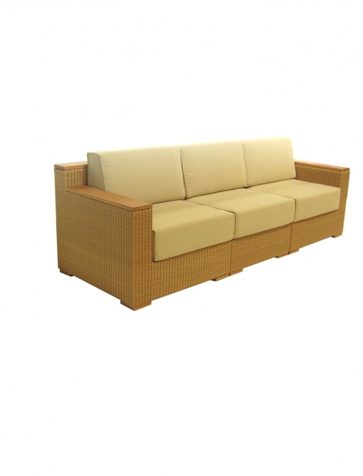 Synth_Rattan_Chair+Chair_Arm_Left_&_Right_Coronado