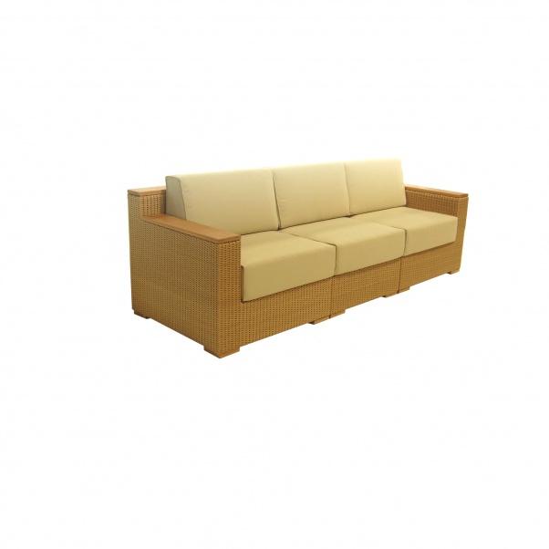Synth_Rattan_Chair+Chair_Arm_Left_&_Right_Coronado