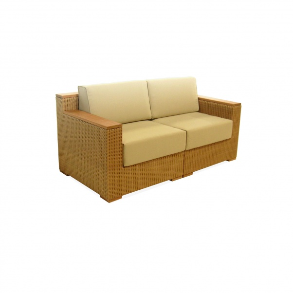 Synth_Rattan_Chair_Arm_Left_&_Right_Coronado