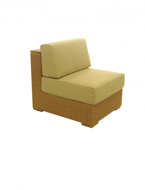 Synth_Rattan_Chair_Coronado