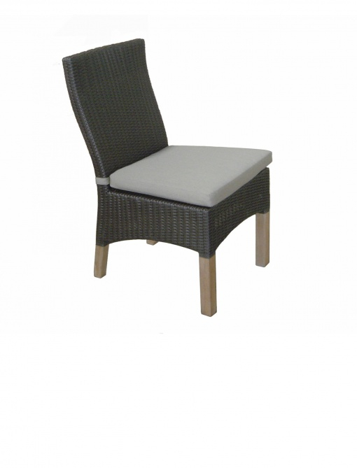 Synth_Rattan_Chair_Dining_Raucord-Grey