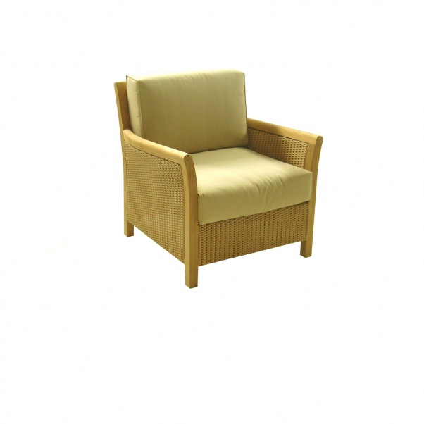 Synth_Rattan_Chair_Lounge_Arm_Jersey