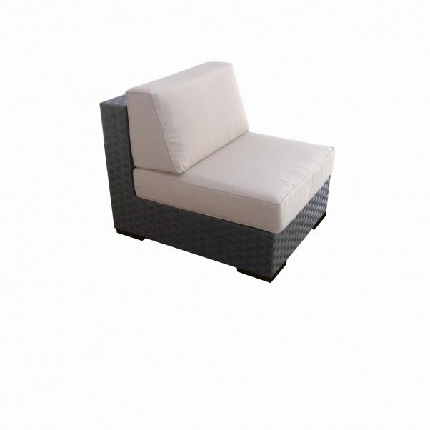 Synth_Rattan_Chair_Sherla