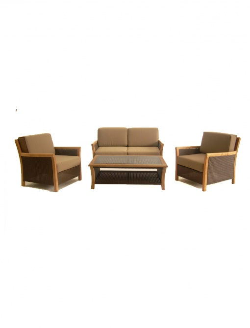Synth_Rattan_Set_Lounge_Jersey-Antique_Java