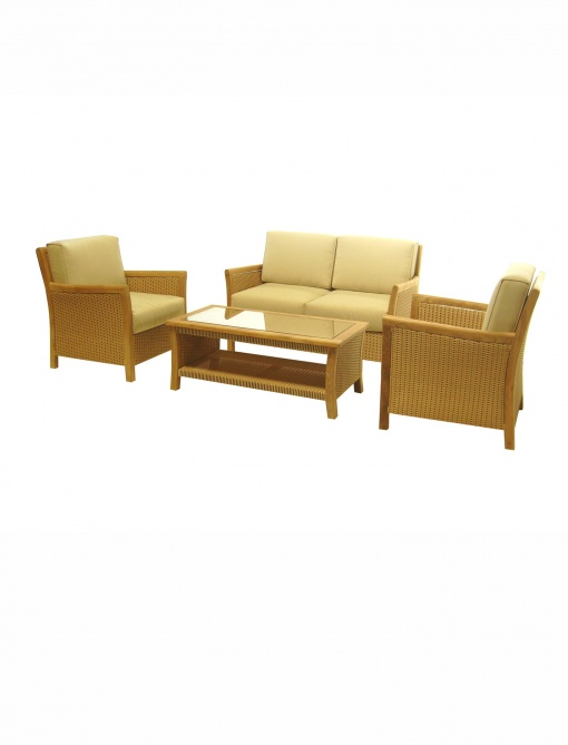 Synth_Rattan_Set_Lounge_Jersey-Honey_Wicker