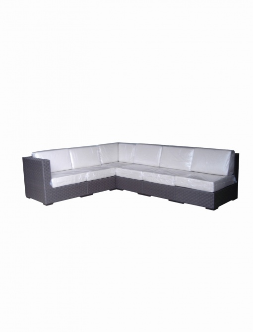 Synth_Rattan_Sofa_Sherla_L-Shape