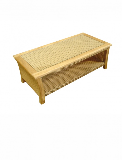Synth_Rattan_Table_Coffee_Jersey