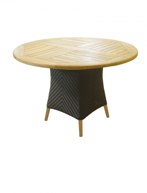Synth_Rattan_Table_Dining_Duke