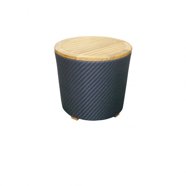 Synth_Rattan_Table_Round_Duke