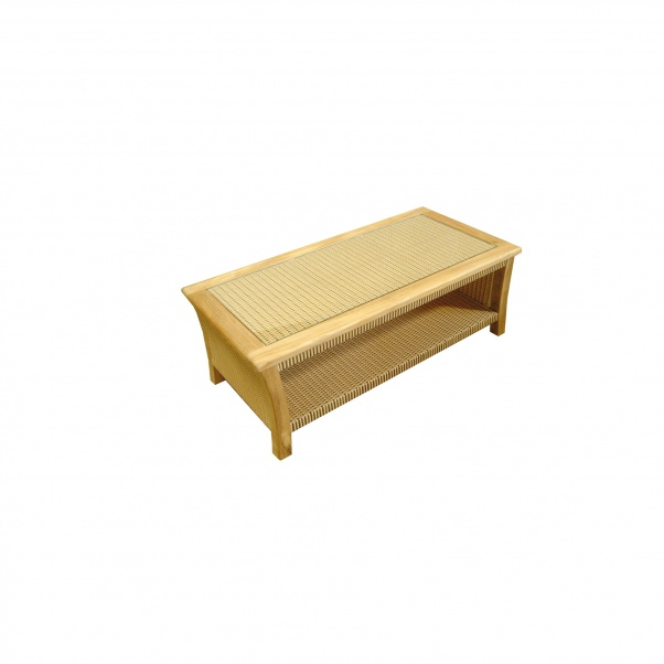 Synth_Rattan_Table_Side_Coffee_RC_Jersey_120x60cm