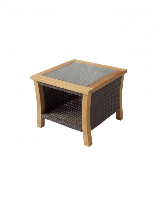Synth_Rattan_Table_Side_Coffee_RC_Jersey_60x60cm