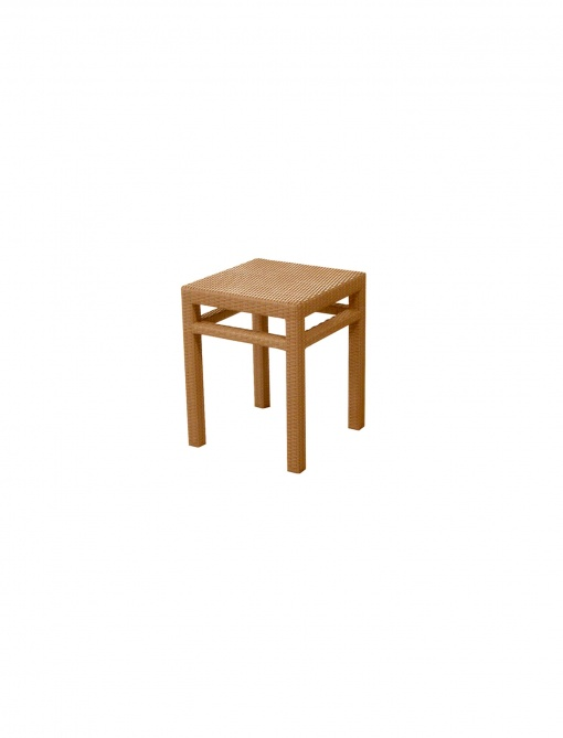 Synth_Rattan_Table_Side_Square_45x45