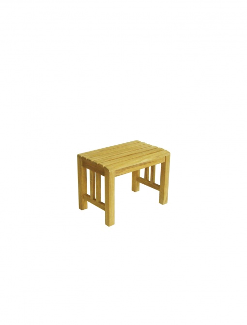 Teak_Bath_and_Spa_Benchstool_Shower_15_SL_II