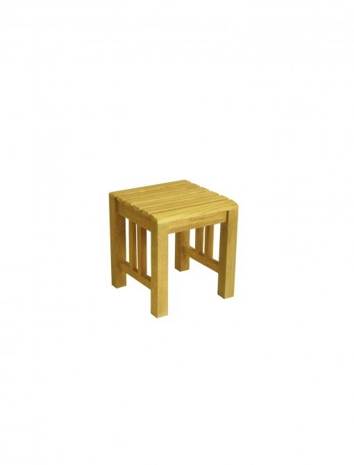 Teak_Bath_and_Spa_Benchstool_Shower_15_SL_short