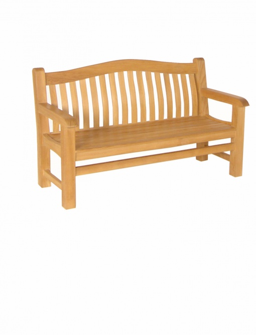 Teak_Bench_Big_Surrey