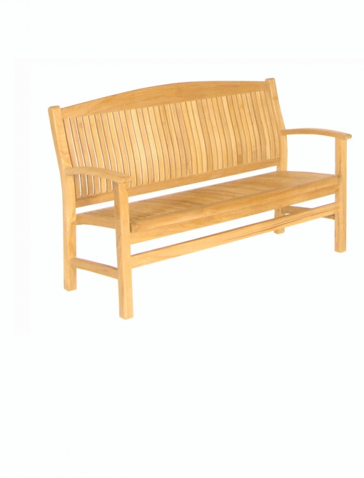Teak_Bench_Cornwall