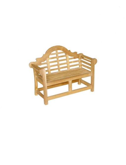Teak_Bench_Kiddy_Marlborough