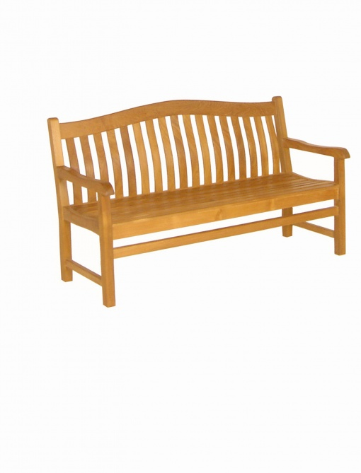 vTeak_Bench_Surrey