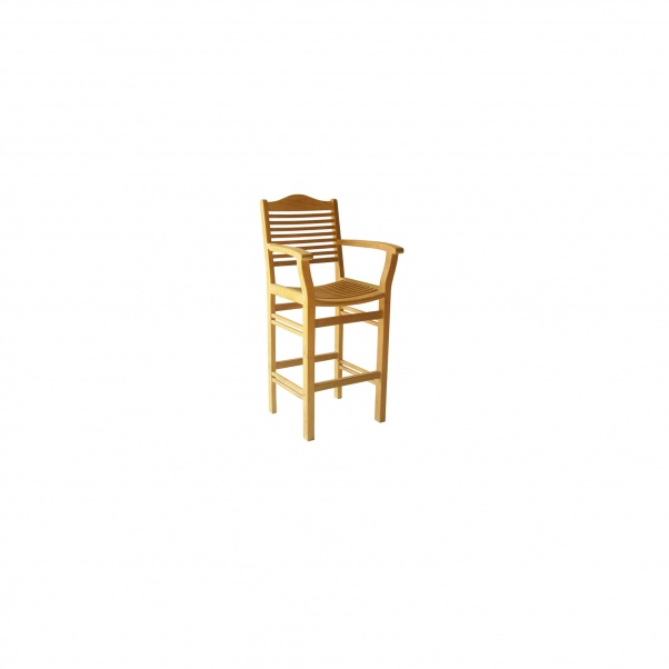 Teak_Chair_Bar_Arm_Torrero