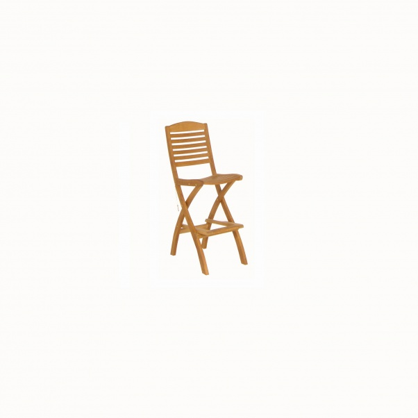 Teak_Chair_Bar_Folding_Maverick