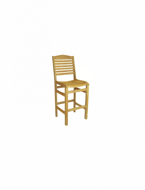 Teak_Chair_Bar_no_Arm_Maverick