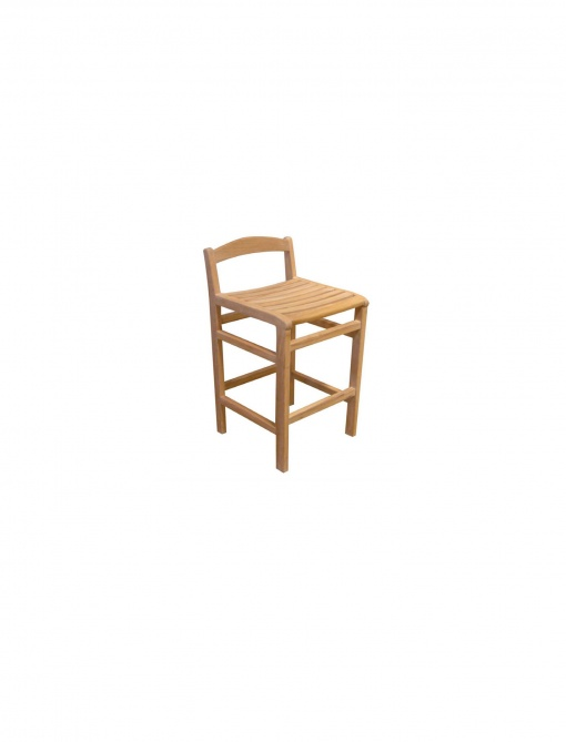 Teak_Chair_Barstool_Marco_Polo