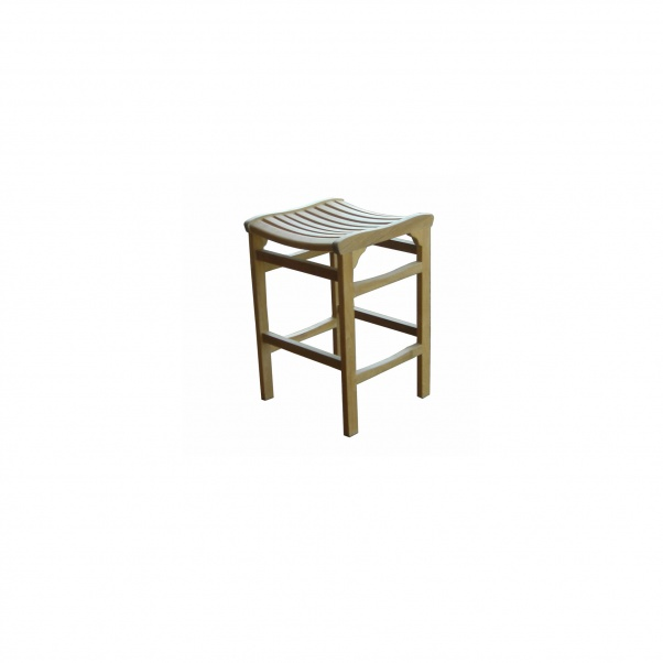 Teak_Chair_Barstool_Maverick