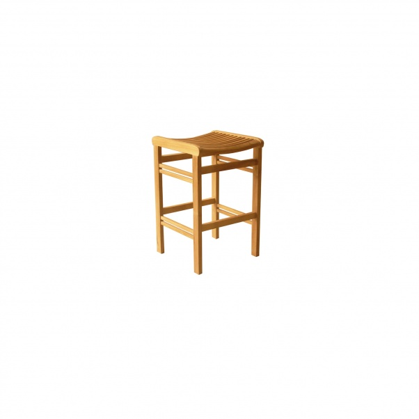 Teak_Chair_Barstool_Torerro