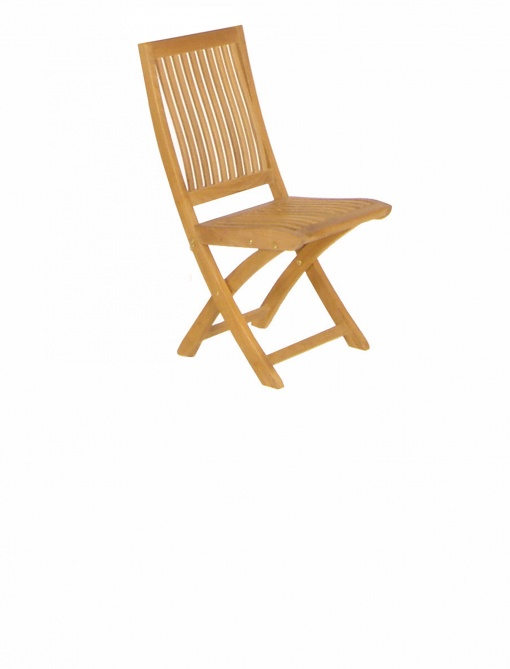 Teak_Chair_Folding_Classic
