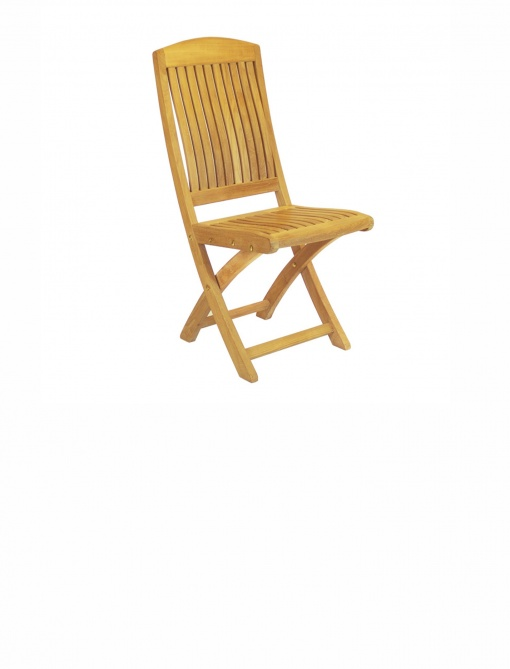 Teak_Chair_Folding_Cornwall