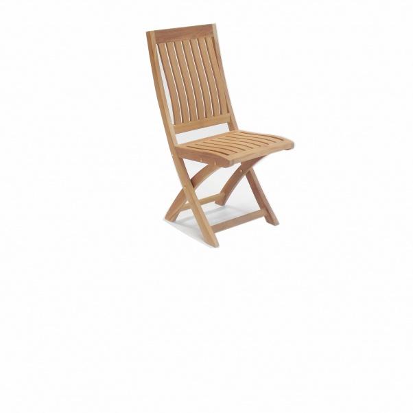 Teak_Chair_Folding_Corona