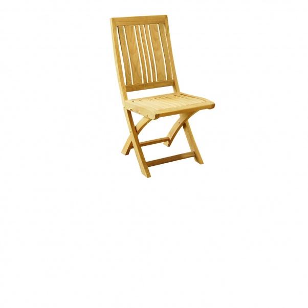 Teak_Chair_Folding_Cosmo