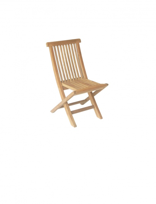 Teak_Chair_Folding_Kiddy
