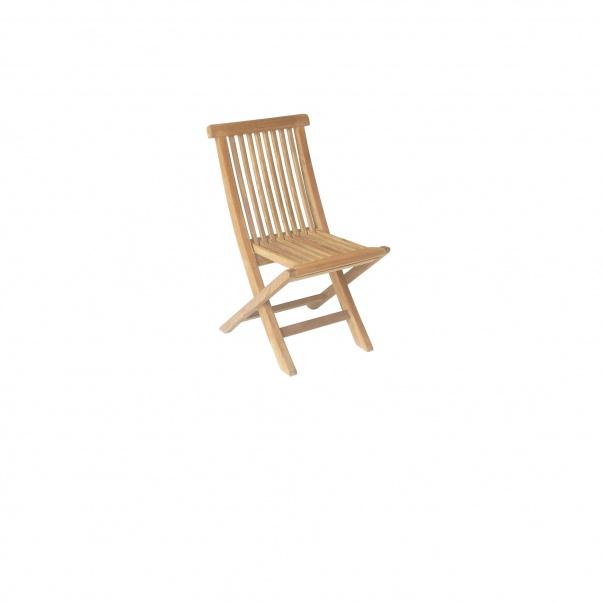 Teak_Chair_Folding_Kiddy